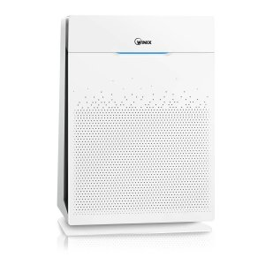 Winix Australia Zero PLUS PRO 5 Stage Air Purifier